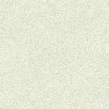 Essence Soft Quartz Wallpaper ES71707 By Wallquest Ecochic For Today Interiors
